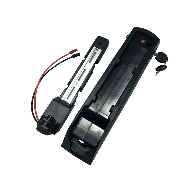 TigerShark-R004 24V/36V/48V Lithium-Ion Battery packs for electric bike